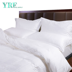 3PCS Cotton 300 Thread Count Hotel Quality Hotel Tücher Resort
